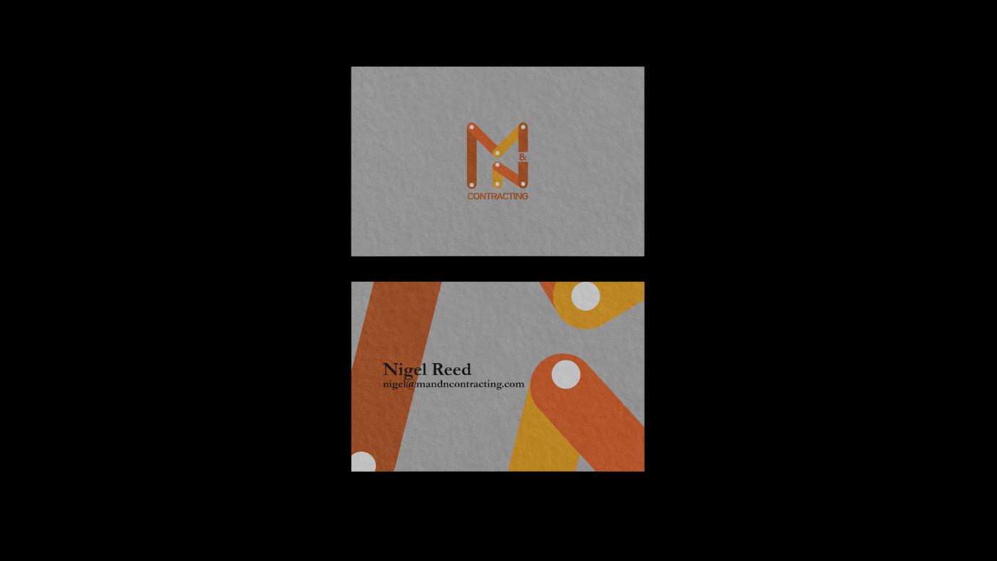 MNLONG5